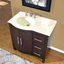 bathroom vanities with drawers on left side bathroom vanities with drawers on left side bathroom medicine cabinets bathroom 30 inch bathroom vanity with