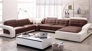 Full Size of Sofa:charming Leather Sofa Sets For Living Room Remarkable  Designs White Chocolate Large Size of Sofa:charming Leather Sofa Sets For  Living ...