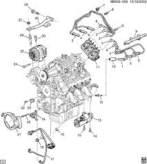 wiring diagram for 1986 monte carlo ss wiring discover your 1987 monte carlo ss engine diagram