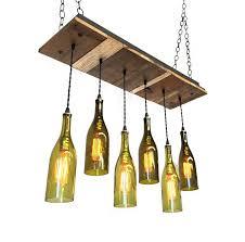 ceiling lights replacement chandelier globes shell chandelier wine bottle chandelier kit milk bottle chandelier chandelier
