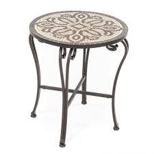 livingroom splendid patio side table target furniture tables folding metal round small wood plans