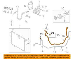 1999 mazda 323 radio wiring diagram wirdig lexus rx300 air conditioner parts diagram lexus engine image