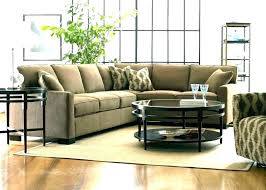 full size of small bedroom furniture for sofa uk couch reddit l home improvement cool