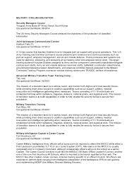 Military Civilian Resume Builder Essays Written Write Essay For Me Kaatz Bros Lures