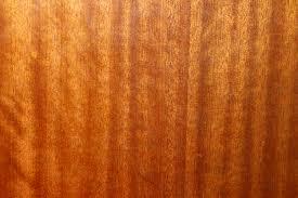 wood grain texture. Wood Grain Texture