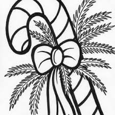 Small Picture Candy Cane Character Coloring Page Pages For All Ages Candy adult