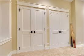 finest interior double door sizes re mendation double closet door sizes interior roselawnlutheran 18