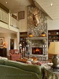 Ambiance Interior Design Collection Best Ideas