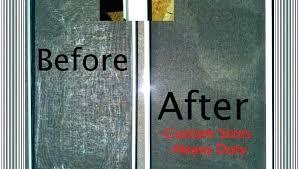 pella sliding door adjustment sliding door adjustment sliding door repair door patio screen for sliding glass