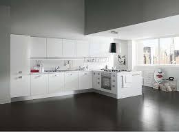 minimalist kitchen cabinet handles