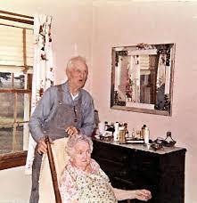 Carl Evett Wolf (1880 - 1972) - Genealogy