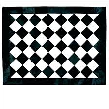 navy chevron rug black and white zigzag rug black and white zigzag rug black white rug