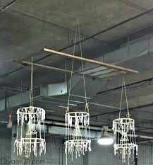 chic chandelier chic chandelier company