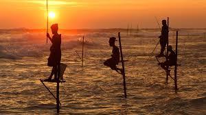 best places to travel in gear patrol trincomalee sri lanka best adventure travel gear patrol