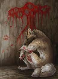 Happy wolf boy my friend artistdominic by. Pin On Anime Wolvez