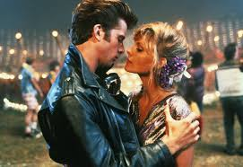 Grease 2 is not exactly the most loved sequel ever, but the musical has some great tracks going for it. Amazon Com Grease 2 Maxwell Caulfield Michelle Pfeiffer Adrian Zmed Lorna Luft