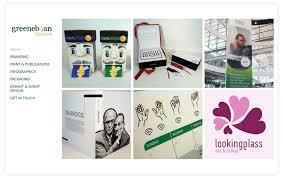 Work Portfolio 24 Outstanding Design Portfolio Websites To Inspire You