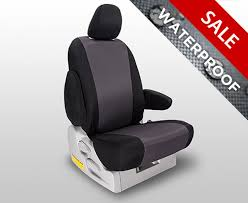 heavy duty car seat covers cordura waterproof seat covers by shearcomfort on now of heavy