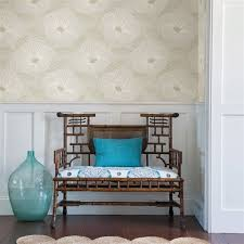 laundry room wallpaper designs