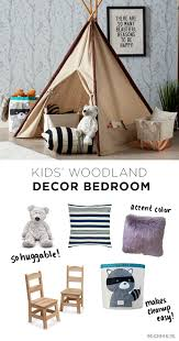 Kohls Bedroom Furniture 17 Best Images About The Great Indoors On Pinterest Canvas Wall