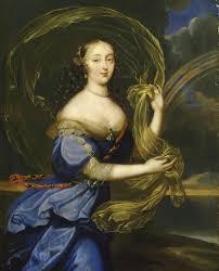 Madame de Montespan – Wikipedia