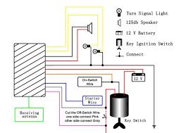 x1 super pocket bike wiring diagram wiring diagram Pocket Bike Wiring Diagram x1 pocket bike wiring i need help forum mini bikes 49cc pocket bike wiring diagram