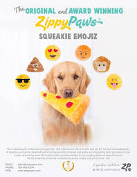 Pet Product News - May 2016 - page 66
