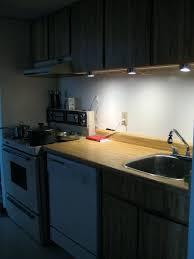 under cupboard lighting for kitchens. Under Shelf Lighting Ikea Stunning Overhead Kitchen Cabinet Lights Ideas For . Cupboard Kitchens E