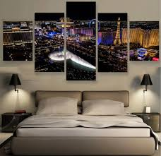 Living Room Sets Las Vegas Online Get Cheap Las Vegas Rooms Aliexpresscom Alibaba Group