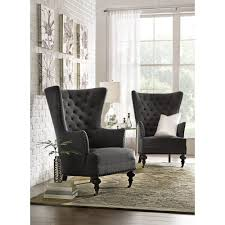 Home Decorators Collection Chairs Living Room Furniture The