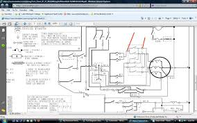 kenmore 600 series washer. asbestosinspections co wp content uploads 2017 08 kenmore 90 series dryer wiring diagram 80 heating element on modern home decoration 11 600 washer