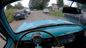 <b>Москвич</b>-<b>407</b>: обзор одного из лучших советских авто - YouTube
