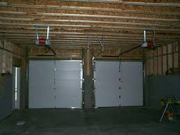 installing a garage door garage door installation tips installing garage door opener with low ceiling installing a garage door