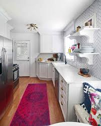 Martha Stewart Kitchen Martha Stewart Kitchen Design Network