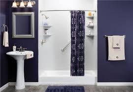 bathroom remodeling cleveland ohio. Bathroom Remodeling Cleveland Ohio