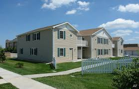 Perfect Simple 3 Bedroom Apartments Lincoln Ne 3 Bedroom Apartments Lincoln  Ne Home Decoration