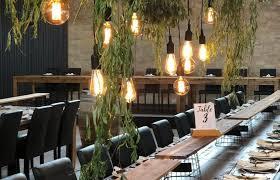 restaurant kitchen lighting. Modern Interior Design Medium Size Kitchen Lighting Best Restaurant Hotel Bar Ideas Under Cabinet