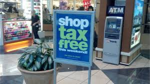 Pros And Cons Of Vending Machines Simple The Pros And Cons Of Sales Tax Holidays A Mixed Blessing