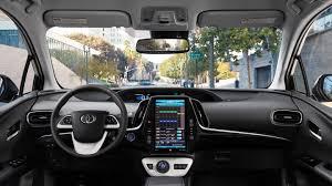 2017 Toyota Prius Prime for Sale near Overland Park, KS - Molle Toyota
