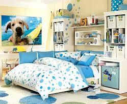 full size of light blue bedroom rug girls drop gorgeous teenage girl baby room inspiring decoration