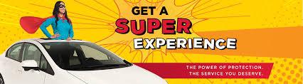 a max auto insurance seguros de auto y casa 1 800 921 amax 2629 submit