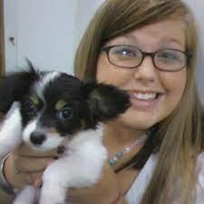 Carissa Riggs Photos on Myspace