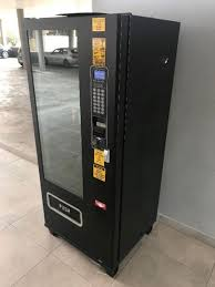 Gumtree Vending Machines For Sale Classy Vending Machine For Sale Fourways Gumtree Classifieds South