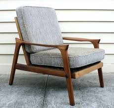 retro chairs nz. full size of retro lounge chairs for sale vintage 60s eames era danish deluxe nz c