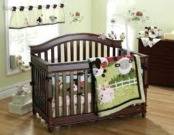 animal crib bedding sets baby boy animal crib bedding healthy house design safari crib bedding sets