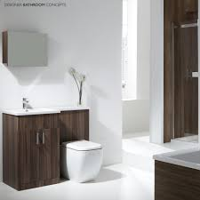 modular bathroom furniture bathrooms design. Aquatrend Petite Designer Bathroom Furniture Collection Modular Bathrooms Design O