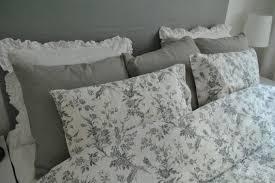 new ikea duvet comforter quilt cover and pillowcase s alvine kvist ikea