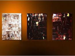 Small Picture Online Buy Wholesale modern art paintings sale from China modern