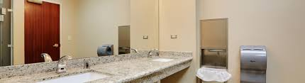 bathroom remodeling new orleans. Top Priorities For A Commercial Bathroom Remodel Remodeling New Orleans M