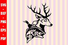 Hunting svg file deer hunting svg duck hunting svg. Free Hunting Svg Cut Files Free Svg Cut Files Create Your Diy Projects Using Your Cricut Explore Silhouette And More The Free Cut Files Include Svg Dxf Eps And Png Files